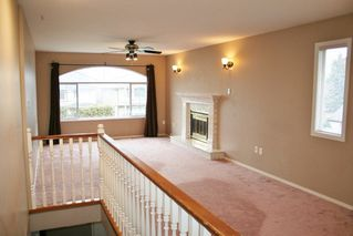 Photo 4: 32442 HASHIZUME Terrace in Mission: Mission BC House for sale : MLS®# R2236552