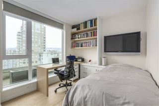 "Photo 17: 2607 1351 CONTINENTAL Street in Vancouver: Downtown VW Condo for sale in ""Maddox"" (Vancouver West)  : MLS®# R2240784"
