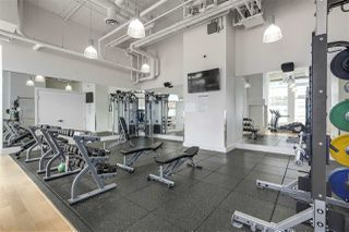 """Photo 20: 2607 1351 CONTINENTAL Street in Vancouver: Downtown VW Condo for sale in """"Maddox"""" (Vancouver West)  : MLS®# R2240784"""
