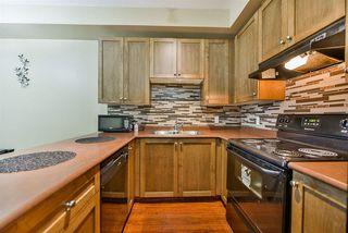 """Photo 4: 224 13277 108 Avenue in Surrey: Whalley Condo for sale in """"Pacifica"""" (North Surrey)  : MLS®# R2241308"""