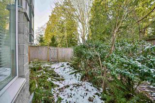 "Photo 12: 224 13277 108 Avenue in Surrey: Whalley Condo for sale in ""Pacifica"" (North Surrey)  : MLS®# R2241308"