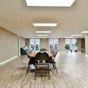 """Photo 17: 224 13277 108 Avenue in Surrey: Whalley Condo for sale in """"Pacifica"""" (North Surrey)  : MLS®# R2241308"""