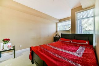 "Photo 9: 224 13277 108 Avenue in Surrey: Whalley Condo for sale in ""Pacifica"" (North Surrey)  : MLS®# R2241308"
