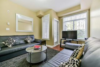 "Photo 2: 224 13277 108 Avenue in Surrey: Whalley Condo for sale in ""Pacifica"" (North Surrey)  : MLS®# R2241308"