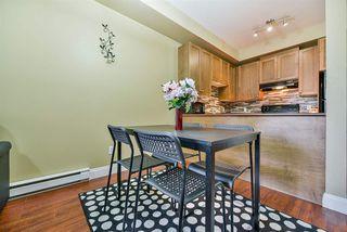 """Photo 7: 224 13277 108 Avenue in Surrey: Whalley Condo for sale in """"Pacifica"""" (North Surrey)  : MLS®# R2241308"""