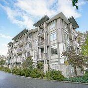 """Photo 14: 224 13277 108 Avenue in Surrey: Whalley Condo for sale in """"Pacifica"""" (North Surrey)  : MLS®# R2241308"""