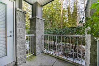 "Photo 11: 224 13277 108 Avenue in Surrey: Whalley Condo for sale in ""Pacifica"" (North Surrey)  : MLS®# R2241308"