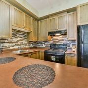 "Photo 5: 224 13277 108 Avenue in Surrey: Whalley Condo for sale in ""Pacifica"" (North Surrey)  : MLS®# R2241308"