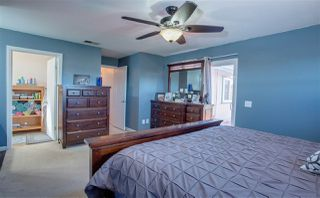 Photo 19: RAMONA House for sale : 4 bedrooms : 19989 Sunset Oaks Dr