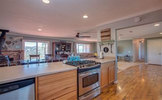 Photo 14: RAMONA House for sale : 4 bedrooms : 19989 Sunset Oaks Dr
