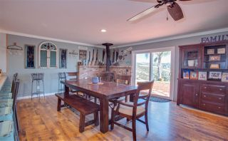 Photo 15: RAMONA House for sale : 4 bedrooms : 19989 Sunset Oaks Dr