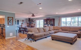 Photo 6: RAMONA House for sale : 4 bedrooms : 19989 Sunset Oaks Dr