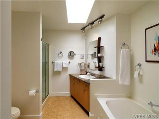 Photo 8: 6 407 William Street in VICTORIA: VW Victoria West Residential for sale (Victoria West)  : MLS®# 303579