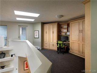 Photo 5: 6 407 William Street in VICTORIA: VW Victoria West Residential for sale (Victoria West)  : MLS®# 303579