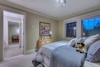 Photo 14: 2663 FERN Drive: Anmore House for sale (Port Moody)  : MLS®# R2242888