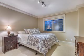 Photo 13: 2663 FERN Drive: Anmore House for sale (Port Moody)  : MLS®# R2242888