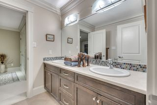 Photo 15: 2663 FERN Drive: Anmore House for sale (Port Moody)  : MLS®# R2242888