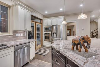Photo 6: 2663 FERN Drive: Anmore House for sale (Port Moody)  : MLS®# R2242888