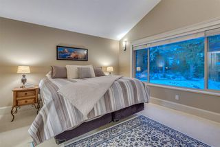 Photo 10: 2663 FERN Drive: Anmore House for sale (Port Moody)  : MLS®# R2242888