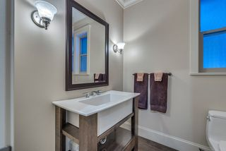 Photo 9: 2663 FERN Drive: Anmore House for sale (Port Moody)  : MLS®# R2242888