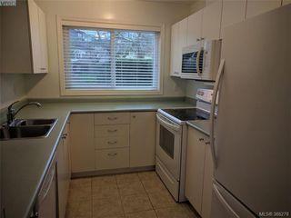 Photo 10: 103 3215 Rutledge St in VICTORIA: SE Quadra Condo Apartment for sale (Saanich East)  : MLS®# 780280