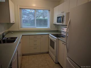 Photo 10: 103 3215 Rutledge Street in VICTORIA: SE Quadra Condo Apartment for sale (Saanich East)  : MLS®# 388278