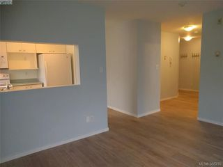 Photo 3: 103 3215 Rutledge Street in VICTORIA: SE Quadra Condo Apartment for sale (Saanich East)  : MLS®# 388278