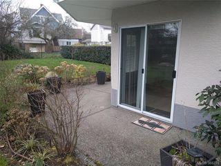 Photo 16: 103 3215 Rutledge St in VICTORIA: SE Quadra Condo Apartment for sale (Saanich East)  : MLS®# 780280