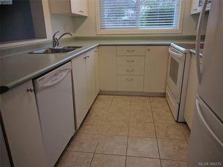 Photo 13: 103 3215 Rutledge St in VICTORIA: SE Quadra Condo Apartment for sale (Saanich East)  : MLS®# 780280