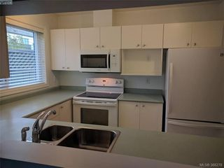 Photo 12: 103 3215 Rutledge Street in VICTORIA: SE Quadra Condo Apartment for sale (Saanich East)  : MLS®# 388278