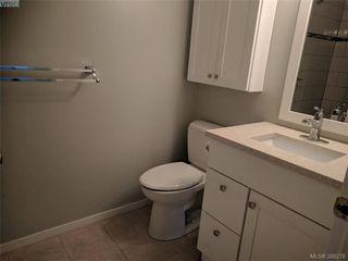 Photo 14: 103 3215 Rutledge Street in VICTORIA: SE Quadra Condo Apartment for sale (Saanich East)  : MLS®# 388278