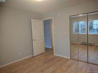 Photo 4: 103 3215 Rutledge Street in VICTORIA: SE Quadra Condo Apartment for sale (Saanich East)  : MLS®# 388278