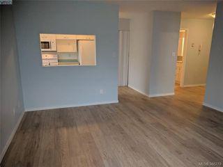 Photo 9: 103 3215 Rutledge Street in VICTORIA: SE Quadra Condo Apartment for sale (Saanich East)  : MLS®# 388278