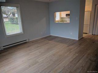 Photo 6: 103 3215 Rutledge St in VICTORIA: SE Quadra Condo Apartment for sale (Saanich East)  : MLS®# 780280
