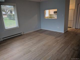 Photo 6: 103 3215 Rutledge Street in VICTORIA: SE Quadra Condo Apartment for sale (Saanich East)  : MLS®# 388278
