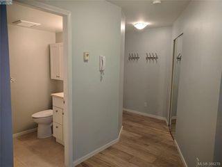 Photo 2: 103 3215 Rutledge St in VICTORIA: SE Quadra Condo Apartment for sale (Saanich East)  : MLS®# 780280