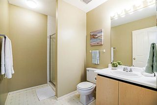 "Photo 14: 37 16016 82 Avenue in Surrey: Fleetwood Tynehead Townhouse for sale in ""Maple Court"" : MLS®# R2243965"
