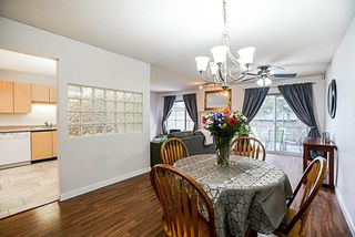 "Photo 6: 37 16016 82 Avenue in Surrey: Fleetwood Tynehead Townhouse for sale in ""Maple Court"" : MLS®# R2243965"