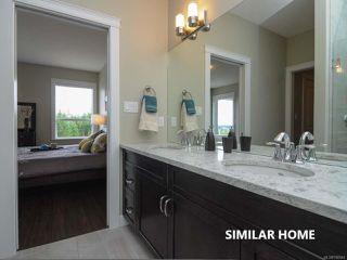 Photo 30: 4157 CHANCELLOR Crescent in COURTENAY: CV Courtenay City House for sale (Comox Valley)  : MLS®# 780940