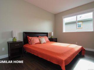 Photo 37: 4157 CHANCELLOR Crescent in COURTENAY: CV Courtenay City House for sale (Comox Valley)  : MLS®# 780940