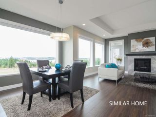 Photo 5: 4157 CHANCELLOR Crescent in COURTENAY: CV Courtenay City House for sale (Comox Valley)  : MLS®# 780940