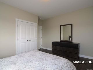 Photo 33: 4157 CHANCELLOR Crescent in COURTENAY: CV Courtenay City House for sale (Comox Valley)  : MLS®# 780940