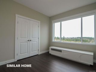 Photo 41: 4157 CHANCELLOR Crescent in COURTENAY: CV Courtenay City House for sale (Comox Valley)  : MLS®# 780940