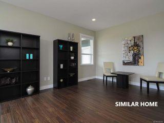 Photo 38: 4157 CHANCELLOR Crescent in COURTENAY: CV Courtenay City House for sale (Comox Valley)  : MLS®# 780940