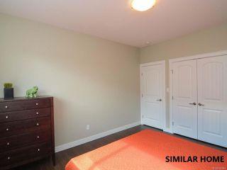 Photo 36: 4157 CHANCELLOR Crescent in COURTENAY: CV Courtenay City House for sale (Comox Valley)  : MLS®# 780940