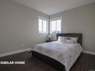 Photo 34: 4157 CHANCELLOR Crescent in COURTENAY: CV Courtenay City House for sale (Comox Valley)  : MLS®# 780940