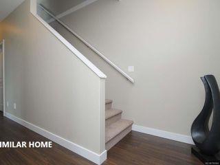 Photo 12: 4157 CHANCELLOR Crescent in COURTENAY: CV Courtenay City House for sale (Comox Valley)  : MLS®# 780940