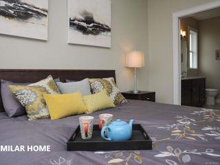 Photo 22: 4157 CHANCELLOR Crescent in COURTENAY: CV Courtenay City House for sale (Comox Valley)  : MLS®# 780940