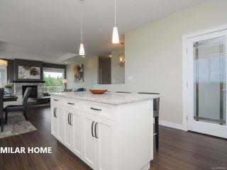 Photo 14: 4157 CHANCELLOR Crescent in COURTENAY: CV Courtenay City House for sale (Comox Valley)  : MLS®# 780940