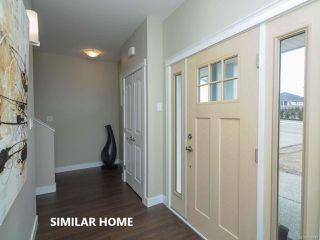 Photo 11: 4157 CHANCELLOR Crescent in COURTENAY: CV Courtenay City House for sale (Comox Valley)  : MLS®# 780940